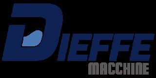 logo_dieffe